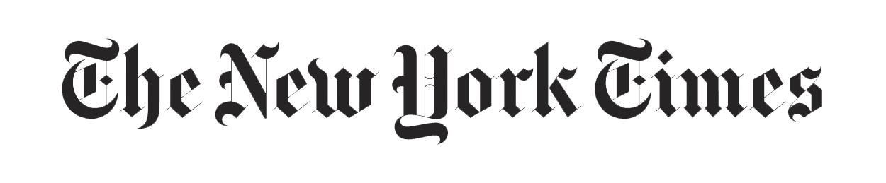 Image result for the new york times logo